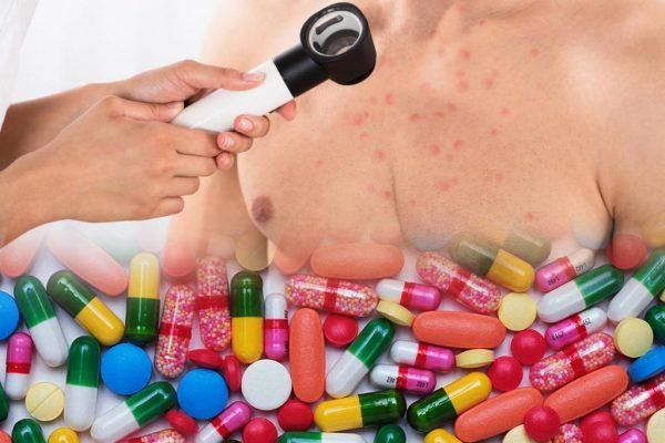 Исследование определяет потенциальные мишени для лекарств для разработки новых методов иммунотерапии рака.