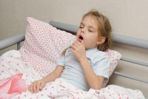 Назначение лечения в соответствии с генетическими различиями может принести пользу детям, страдающим астмой