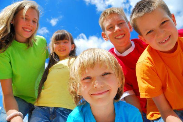 Исследование Cincinnati Children's привело к одобрению нового препарата от гиперэозинофильного синдрома