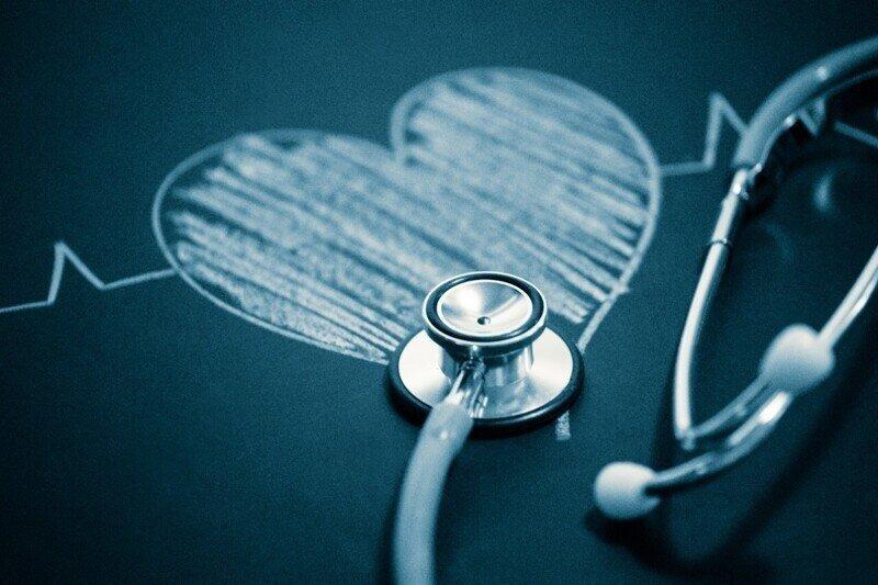 История медицины: стетоскоп