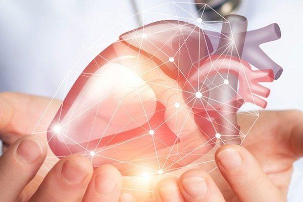 Следует ли использовать бета-адреноблокаторы пациентам после острого инфаркта миокарда, но у которых нет сердечной недостаточности?