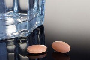 История медицины: открытие статина